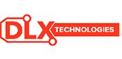 IT company Pixel is a partner of DLX in Tajikistan