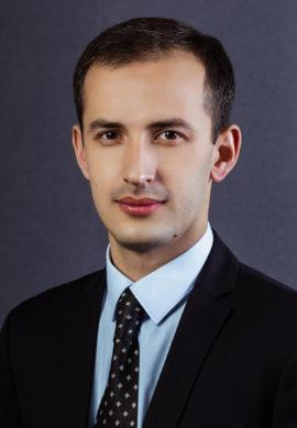 Firuz Azizi
