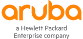 IT company Pixel is a partner of Aruba in Tajikistan