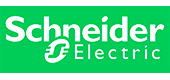 IT company Pixel is a partner of Schneider Electric in Tajikistan